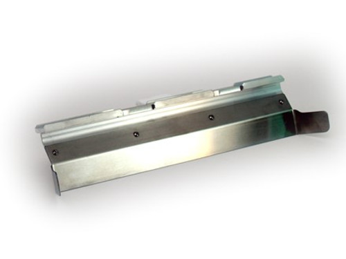 Action Engineering - M&R Style Winged Flood Bar 4""