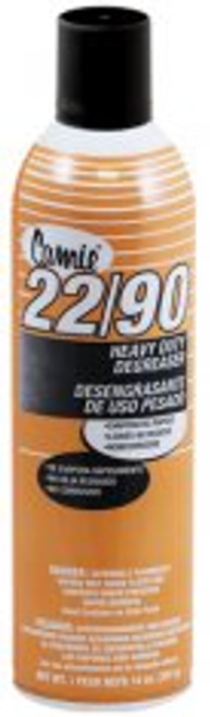 Camie 22/90 Heavy Duty Cleaner and Degreaser