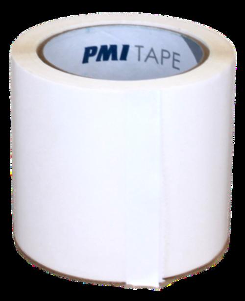 PMI 451FA Full Adhesive Tape