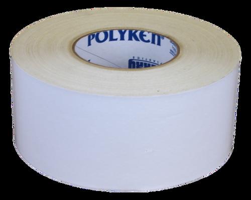 PMI 221 Polyken Tape