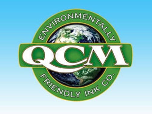 QCM Color Card