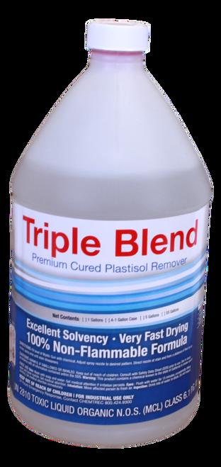 ANC - Triple Blend Plastisol Spot Remover