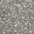 QCM SILVER - FIRE AND ICE GLITTER
