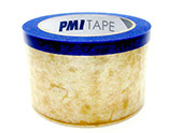 """2"""" x 60 yd PMI 260 Quick Rip Tape - Single Roll"""