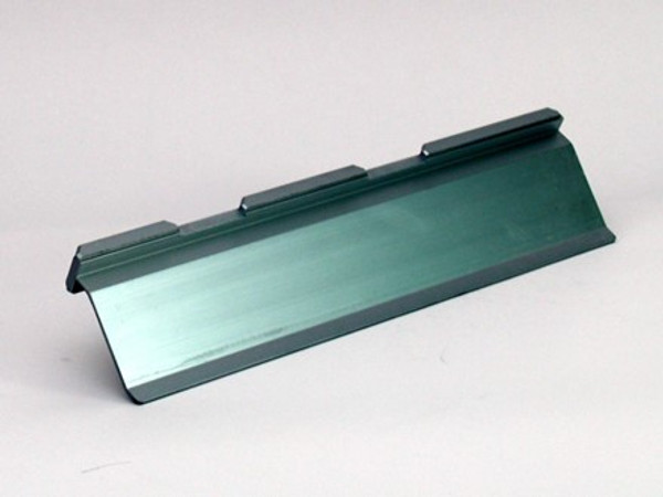 Action Engineering - M&R Style STANDARD Flood Bar 16 inch