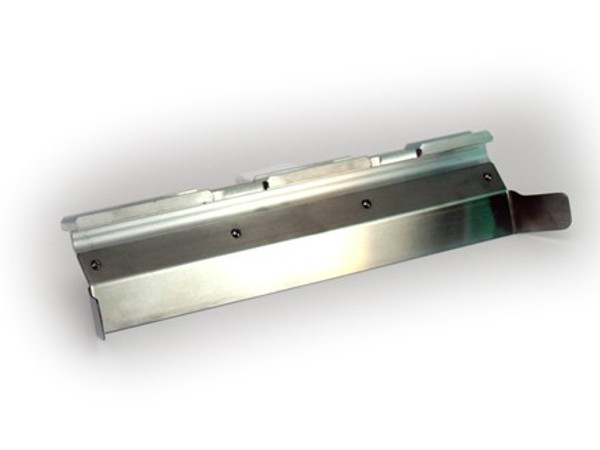 """Action Engineering - M&R Style Winged Flood Bar 10"""""""