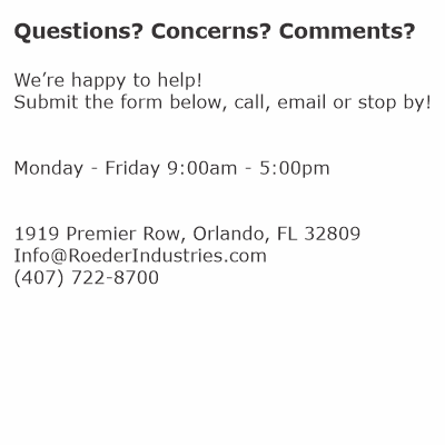 contact-us-4.png