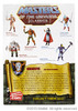 Masters Of The Universe Classics Shokoti Figure