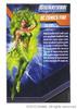 DC Universe Club Infinite Earths DC Comics Fire Figure