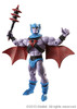 Masters Of The Universe Classics Batros Figure