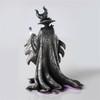 Disney Showcase Maleficent Couture de Force Figurine
