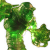 Universal Monsters Creature From the Black Lagoon Green Variant 9-Inch Figure