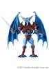 Masters Of The Universe Classics Lord Dactus Figure
