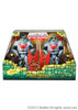 Masters Of The Universe Classics Horde Troopers 2-Pack Figures