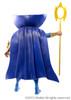 DC Universe Club Infinite Earths Ocean Master Figure