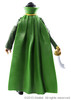 DC Universe Club Infinite Earths Ra's Al Ghul Figure