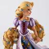 Disney Showcase Rapunzel Couture de Force Figurine