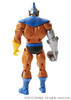 Masters Of The Universe Classics Strong-Or Figure