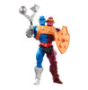 Masters Of The Universe Classics Two Bad Figure
