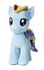 My Little Pony Rainbow Dash 10-Inch Plush