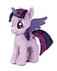 My Little Pony Twilight Sparkle 10-Inch Plush