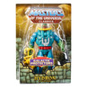 Masters Of The Universe Classics Hydron Figure