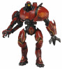Pacific Rim 7-Inch Essential Jaegers Action Figure Set