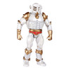 Masters Of The Universe Classics Extendar Figure