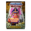 Masters Of The Universe Classics Flutterina Figure