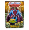 Masters Of The Universe Classics Intergalactic Skeletor Figure