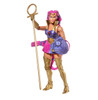 Masters Of The Universe Classics Entrapta Figure