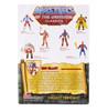 Masters Of The Universe Classics Rio Blast Figure