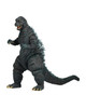 Godzilla 1985 Classic 12-Inch Head to Tail Action Figure