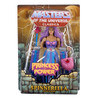 Masters Of The Universe Classics Spinnerella Figure
