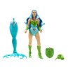 Masters Of The Universe Classics Mermista Figure