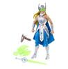 Masters Of The Universe Classics She-Ra Figure