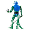 Masters Of The Universe Classics Lizard Man Figure