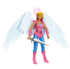 Masters Of The Universe Classics Angella Figure