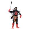 Masters Of The Universe Classics Ninja Warrior Figure