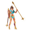 Masters Of The Universe Classics Mara of Primus Figure