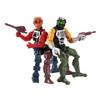 Masters Of The Universe Classics Multi-Bot Figure