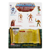Masters Of The Universe Classics Oo-Larr Figure