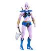 Masters Of The Universe Classics Huntara Figure