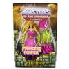 Masters Of The Universe Classics Perfuma Figure