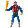 Masters Of The Universe Classics Mekaneck Figure