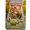 Masters Of The Universe Classics Optikk Figure