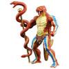 Masters Of The Universe Classics Rattlor Figure