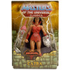 Masters Of The Universe Classics Catra Figure