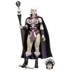 Masters Of The Universe Classics Battleground Evil-Lyn Figure