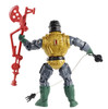 Masters Of The Universe Classics Blast Attack Figure
